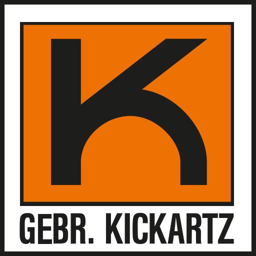 IMS Kickartz